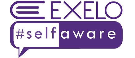 EXELO selfaware